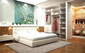 déco chambre à coucher deco chambre adulte fauteuil relaxation avec daccoration chambre