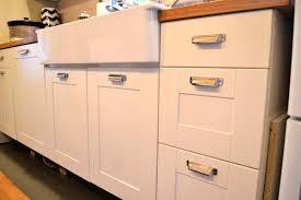 Kitchen Cabinet Hardware Ideas Pulls Or Knobs by Cabinet Pulls And Knobs Drawer Hardware 70mm Clear Plastic 72
