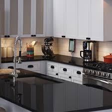 legrand cabinet lighting system iron