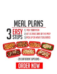Home - Muscle Maker Grill - Great Food With Your Health In ... Platejoy Reviews 2019 Services Plans Products Costs Plan Your Trip To Pinners Conference A Promo Code Nuttarian Power Prep Program Hello Meal Sunday Week 2 Embracing Simple Latest Medifast Coupon Codes September Get Up 35 Off Florida Prepaid New Open Enrollment Period Updated Nutrisystem Exclusive 50 From My Kitchen Archives Money Saving Mom 60 Eat Right Coupons Promo Discount Codes How Do I Apply Code Splendid Spoon