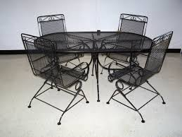metal lawn furniture for sale at home depot outdoor decorations