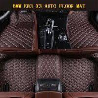 Bmw X5 Carpet Floor Mats by 2003 Bmw X5 Carpet Floor Mats Azontreasures Com