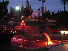 Pumpkin Patch Farms In Phoenix Az by Halloween Activities Shows And Deals In Phoenix