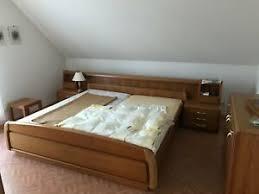 schlafzimmer zu verschenken in magdeburg ebay kleinanzeigen
