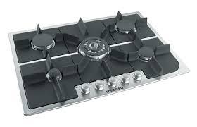 plaque cuisine gaz plaque de cuisson a gaz plaque cuisson gaz plaque cuisine gaz plaque