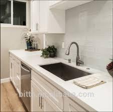 durable kultivierten marmor küche arbeitsplatte kommerziellen küche arbeitsplatten küche schwarz labrador granit arbeitsplatte buy durable