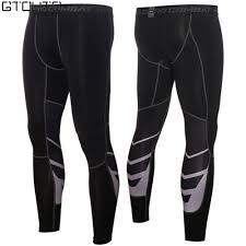 popular pants for men push up buy cheap pants for men push up lots