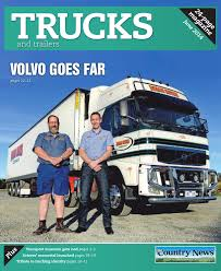 Trucks And Trailers June 2014 By McPherson Media Group - Issuu News Afetrucks Big Rig Truck Sales Llc Home Facebook Laras My Lifted Trucks Ideas Manly Car And Rentals Chamblee Used Suv Dealer In Buford Ga Youtube Trailers June 2014 By Mcpherson Media Group Issuu New 2018 Ford F150 For Sale Laurel 1972 Chevrolet C10 Custom 10 Pick Up Sale3503 Speed On The Dealership Near Atlanta Sandy Springs Roswell