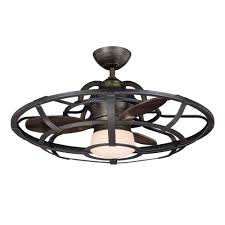 My Ceiling Fan Stopped Working by April 2017 U0027s Archives Rustic Style Ceiling Fans Ceiling Light