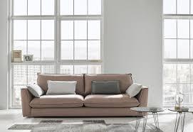 2 sitzer sofa toulouse sofa sitzmöbel wohnzimmer