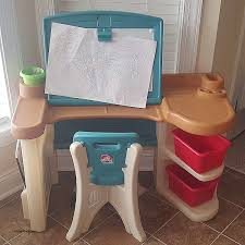 Art Master Activity Desk Art by Desk Chair Beach Lovely Step 2 Lifestyle Desk And Chair Step 2