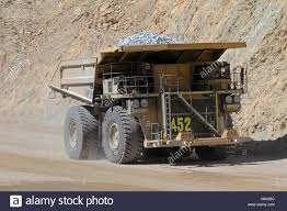 Copper Mine Huge Truck Dump Stock Photos & Copper Mine Huge Truck ... Belaz 75710 The Giant Dump Truck Hardy Services Size Comparison Of A Car The Largest Dump Truck And Workers Pass By One World Biggest Pictures Getty Images S Werelds Grootste Trekker Industrial Tyres Amsterdam Cath In Canada Biggest In 450ton Has Been Entered Guinness Book World Belaz Worlds Skyscrapercity Volvo Ce Unveils 60ton A60h Articulated Equipment Belaz Presents Scania Heavy Tipper For Higher Payloads Group Komatsu 830e 10 Trucks Claims Largest Title Trend