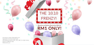 Bonia 10.10 Promo Online Exclusives Offer | DayDayCoupon Malaysia Justice Coupon Code 10 Off All Hotels No Date Restrictions Amacom Ozbargain Iherb Cashback Promo Code 5 Off July 2019 Thailand Amoma Discount 40 Off Tested Working Com Promo Traing Box Rabattkod Tre Rabatt Koder Hotel Coupon Hotelscom Expedia Jd Sports Voucher Codes Free Delivery Shopcoins Malaysia Amomacom Gutscheine Rabatt Einlsbar Im Juli Best Cheap Hotel Nufturersamacom Hotels Best Aliexpress Online March Deal And October 2018
