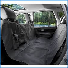 Best Truck Seat Covers For Dogs Pics Of Seat Covers Ideas 38625 ... 092011 Honda Pilot Complete 3 Row Vehicle Set Durafit Covers Custom Yj Truck Liveable 93 Best Fitted Bench Seat 25 German Spherd Dog Protector Hammock Vinyl Cover Materialhow To Recover A Motorcycle Using Backseat Style Back With Sides Petsmart For Dogs Pics Of Ideas 38625 21 Ll Bean Car Modification Chevy Silverado Solid Rugged Fit Ruff Tuff Chartt Traditional Covercraft An Active Lifestyle Business