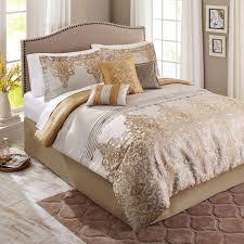 Bed Comforter Set by Bedding Set White Queen Bedding Set Beextraordinary Queen Bed