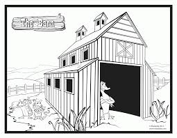 Barn Printable Coloring Pages - Coloring Home Barn Owl Coloring Pages Getcoloringpagescom Steampunk Door Hand Made Media Cabinet By Custom Doors Free Printable Templates And Creatioveme Chicken Coop Plans 4 Design Ideas With Animals Home Star Of David Peek A Boo Farm Animal Activity And Brilliant 50 Red Clip Art Decorating Pattern For Drawing Barn If Youd Like To Join Me In Cookie Page Lean To Quilt Patterns Quiltex3cb Preschool Kid