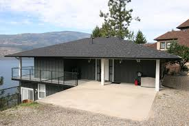 LoneWolf Homes   From Concept To Completion 320 Poplar Point Drive Kelowna Luxury Real Estate Youtube Kitchen Top Cabinets Home Design New Gallery To Lonewolf Homes From Concept To Completion Show Center Stage Bc Staging 19180 Shewater Tommie Award Wning Apchin Builder Modern Jenish Interior Full Creative Touch Rocky Spectacular Lakeview Lots Build Your Dream