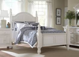 bedroom furniture cottage retreat ii king panel bed bedroom