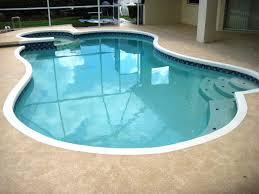 pool cool deck painting lutz land o lakes wesley chapel new tampa