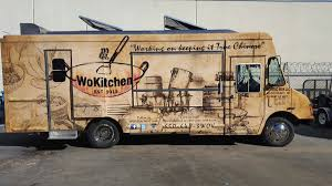 WoKitchen (@WoKitchenFood) | Twitter Food Truck Rodeo Roundup May 20 Thewaffleroosttruck1jpg Breweries And Food Trucks A Fine Match Any Day A Reason Police Paddy Wagon Parked Outside Stock Photo 1543849 Columbus Festival The Beard And Baker Hot Wheels Lapd Court Thursdays 11 Am 2 Pm Commons Vote For Best In Columbusuergroundcom Sliders Creates Mouthwatering Sliders Scot Scoop News Zanesville Jaycees Rally Fusion Street Eats
