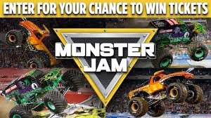 100 Digger Truck Videos ABC7 Wants To Give You A Chance To Win A Family 4pack Of Tickets To