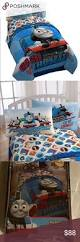 Thomas The Tank Engine Bedroom Decor by Bedding Set Beguile Gray And Red Bedding Mesmerize Grey And Red