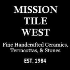 mission tile west mtwshowrooms