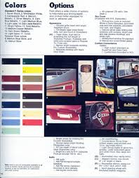 Car Brochures - 1979 Ford Truck Brochure 1979 Ford Trucks For Sale Junkyard Gem Ranchero 500 F150 For Classiccarscom Cc1052370 2019 20 Top Car Models Ranger Supercab Lariat Truck Chip Millard Makes Photographs Ford 44 Short Bed Lovely Lifted Youtube Courier Wikipedia Super 79 Crew Cab 4x4 Sweet Classic 70s Trucks Cars Michigan Muscle Old