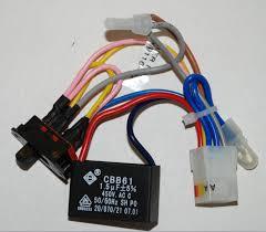 schematic 3 speed fan the wiring diagram readingrat net