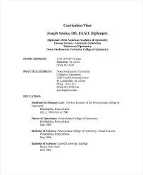Supply Chain Resume Examples Fresh Business Administration Template Office