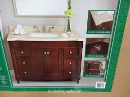 Foremost Naples Bathroom Vanity by Bathroom Vanities Amazing Lanza Products Inch Single Sink Wood