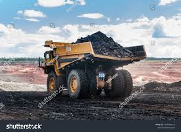 Big Dump Truck Mining Truck Mining Stock Photo (Edit Now) 1040083012 ... Big Dump Truck Is Ming Machinery Or Equipment To Trans Tonka Classic Steel Mighty Dump Truck 354 Huge 57177742 Goes In The Evening On Highway Stock Photo Picture Minivan Stiletto Family Holidays Green Photos Images Alamy How Vehicle That Uses Those Tires Robert Kaplinsky Huge Sand Ez Canvas Excavator Loads 118 24g 6ch Remote Control Alloy Rc New Unturned Bbc Future Belaz 75710 Giant Dumptruck From Belarus Video Footage Dumper Winter Frost