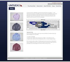 Untuckit Shirts Website | RLDM Yakisoba Noodles Coupons Porter Airlines Promo Code Canada Linux Academy Promo Code 2019 Way Untuckit Design Your Own Shirt Gift Card Hp Ink Coupon 20 Off Double Inks Coupons Lowes 10 Coupon Usps Pimsleur Codes Consignment Fniture Stores In Orange County California