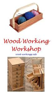 Wood Working Joints Carpentry