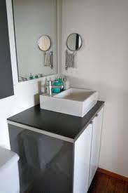 Ikea Lillangen Bathroom Mirror Cabinet ikea lillangen sink u0026 vanity this in all white or with some wood