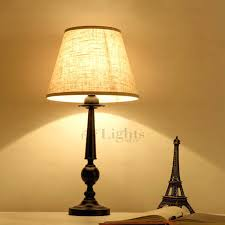 Floor Lamps Ikea Philippines by Table Lamp Table Lamps Ikea Dublin Touch Target Modern Floor For