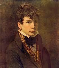 FileJacques Louis David 013