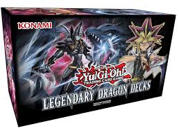 Orichalcos Deck Legacy Of The Duelist by Craft Your Dueling Legend This Holiday Season With Yu Gi Oh Tcg