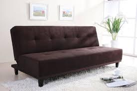 Sofa Beds Sale Add Gallery Sofa Bed Sale Home Decor Ideas