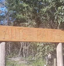 100 Agnes Water Bush Retreat Home Facebook
