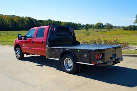 100 Ford Truck Beds Trailer World CM SK Steel Skirted Bed Listing Detail