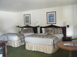 Monterey Hotel Coupons for Monterey California FreeHotelCoupons