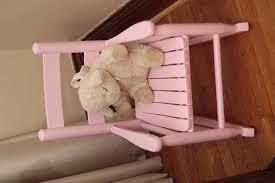 Rocking Chairs At Cracker Barrel by Shabby Chic Pink Blue U0026 Aqua Riley U0027s Nursery Project Nursery
