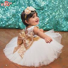 popular girls pageant gowns buy cheap girls pageant gowns lots