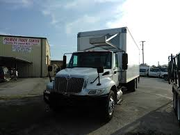 PETERBILT BOX VAN TRUCK FOR SALE | #1328 Barclay Shopping Center Lighting Chabad Of Camden Burlington Western Truck Offering New Used Trucks Services Parts Nissan Dealer In South Jersey Serving Cherry Hill Home Expressway Vermont 691970 Hemmings Daily A Big Problem For Trucks That Just Keeps Getting Bigger Njcom Trailers Inc 2018 Hino 338 Cventional Na Waterford 20957t Lynch Josh Kirtlink The Case New Refighting Equipment Fills Your Commercial Fleets Needs
