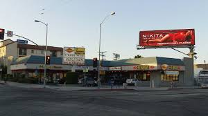 West Venice Boulevard, Los Angeles | Mapio.net Fatburger Home Khobar Saudi Arabia Menu Prices Restaurant The Worlds Newest Photos Of Fatburger And Losangeles Flickr Hive Mind Boulevard Food Court 20foot Fire Sculpture To Burn Up Strip West Venice Los Angeles Mapionet Faterburglary2 247 Headline News Fatburgconverting Vegetarians Since 1952 Funny Pinterest Foodtruck Rush Sweeping San Diego Kpbs No Longer A Its Bobs Burgers Fat Burger Setia City Mall Postmates Launches Ondemand Deliveries The Impossible 2010 January Kat