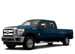 Amazon.com: 2014 Nissan Frontier Reviews, Images, And Specs: Vehicles