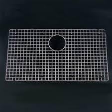 Blanco Sink Grid 18 X 16 by Blanco Grid Wayfair