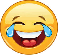 28 Collection Of Laughing Clipart Gif