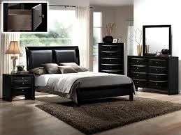 American Home Furniture